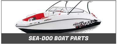 Sea-Doo Warehouse | Presented by SeaDooForum com